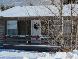 teton village wy usa vacation rentals homeaway