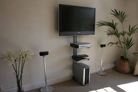 awesome home theater wall mount shelves 45 for unusual shelves on