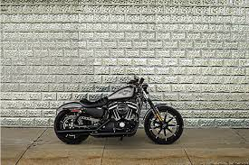 autosource launches annual harley davidson giveaway for