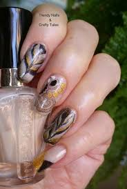 647 best nail art water marble images on pinterest marbles