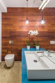 Bathroom Trough Sink Bathroom Design Idea Extra Large Sinks Or Trough Sinks