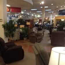 Sofas Center La Z Boyclining by La Z Boy Furniture Galleries Furniture Stores 1338 United