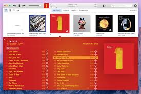 a better experience 6 tips tricks for a better experience on itunes 12