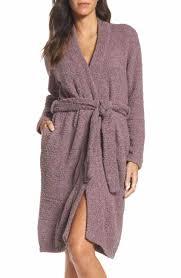 ugg loungewear sale s ugg sleepwear robes nordstrom