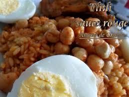 un amour de cuisine chez soulef amour de cuisine chez soulef basboussa tunisienne recette
