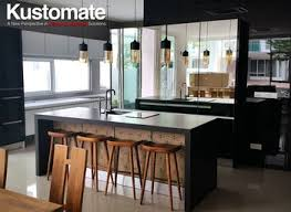 open kitchen island open kitchen island with bar open concept