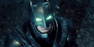 Justice Meme - create meme batman bvs batman bvs batman v superman dawn of