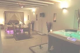 hotel avec dans la chambre barcelone hotel avec dans la chambre barcelone hotel avec spa