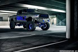 Dodge Ram Off Road - lifted dodge ram on fuel offroad wheels gallery dodge ram photos