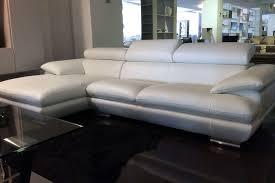 autlet divani divani calia prezzi la migliore idea di interior design e