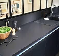 lapeyre evier cuisine cuisine avec ilot central evier superior cuisine avec ilot central
