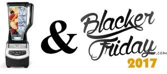 black friday deals on blenders target ninja blender black friday 2017 sale u0026 deals blacker friday