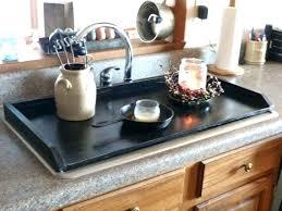 Kitchen Sink Tray Kitchen Sink Tray Gprobalkan Club