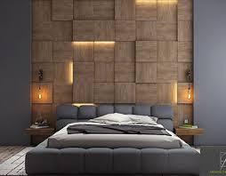 best 25 bedroom lighting ideas on pinterest bedside lamp