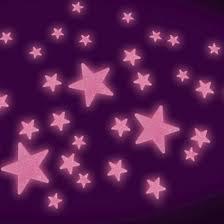 Glow In The Dark Star Ceiling by Glow In The Dark Stars U0026 Stickers The Glow Company