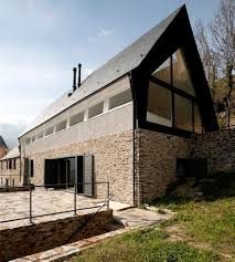 modern house roof design architecture futuristic home roof design with modern touch