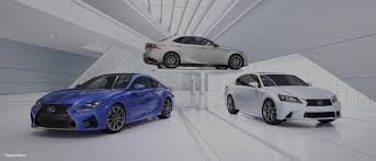 lexus isf houston northside lexus is a houston lexus dealer and a new car and used