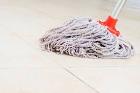 What Is The Best Way To Clean A Laminate Floor What Not To Do With A Steam Floor Mop