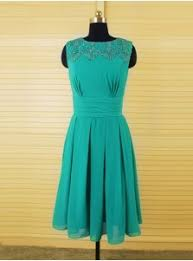 short bridesmaid dresses simple dress com
