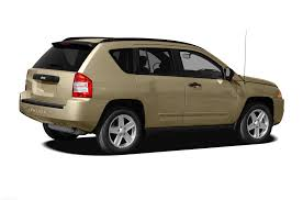jeep subaru 2010 jeep compass price photos reviews u0026 features