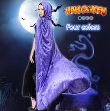 Quality Halloween Costumes Adults Discount Halloween Costumes Women 2017 Halloween