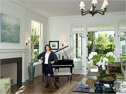 Meridith Baer Interior Design Giving Luxury Houses One Thing They Lack U2014 An Irresistible