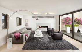 Modern Contemporary Area Rugs Exquisite Magnificent Ideas Center Rugs For Living Room Bold