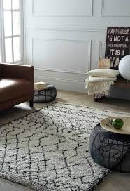 259 best rugs images on pinterest modern area rugs contemporary