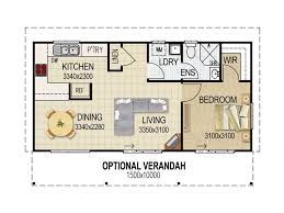 flats designs and floor plans small flat house plans internetunblock us internetunblock us