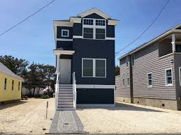 long beach island lbi oceanside rentals mancini realty