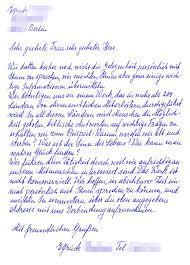 resume cover letter format sample letter format handwritten letter format cover letter and letter format handwritten letter format handwritten letter layout handwritten letter example