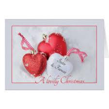 christmas cards u0026 invitations zazzle co uk