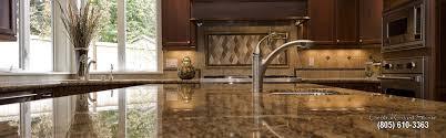 kitchen visualizer paso robles california countertops u0026 stone