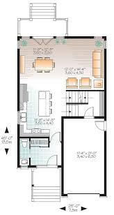 30 X 40 Floor Plans 30 X 45 House Plans Luxihome