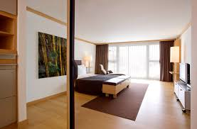 Omnia Furniture Quality Hotel The Omnia