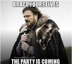 Party Memes - party memes funny bachelor party meme birthday party memes