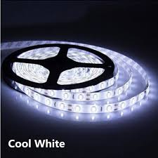 self adhesive strip lights 1m 2m 3m 4m 5m dc 12v 5630 led strip lights flexible led lights