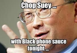 Phone Memes - black phone memes thread blackberry forums at crackberry com