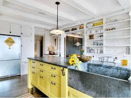 Ideas For Kitchen Islands 10 Inventive Ideas For Kitchen Islands