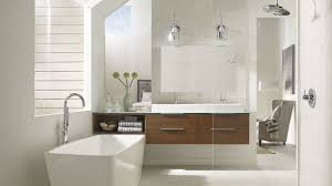 Bathroom Wall Hung Vanities Wall Hung Vanity Cabinet Omega Cabinetry