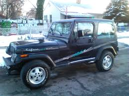 jeep wrangler turquoise jeep wrangler 1994 review amazing pictures and images u2013 look at