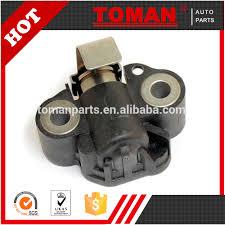 lexus ls timing belt or chain timing belt tensioners chain tensioners and camshaft tensioner for