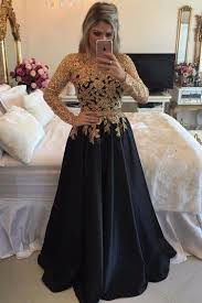 evening dresses wedding dresses prom dresses luulla
