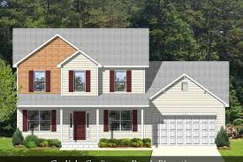 homes with porches craftsman style homes with front porch craftsman homes craftsman