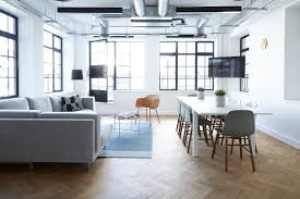 riscaldamento a soffitto costo riscaldamento a soffitto vantaggi costi opinioni