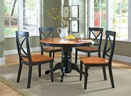 small dining table for 2 small 2 seater dining table hangrofficial com