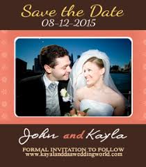 save the date wedding magnets seven best kept secrets to save big on wedding save the date