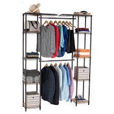 storage u0026 organization costco