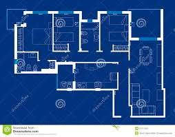 how to draw blueprints for a house blueprint in house home deco plans