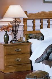 White Oak Bedroom Furniture Charming Bedroom Design And Decoration Using Golden Oak Bedroom